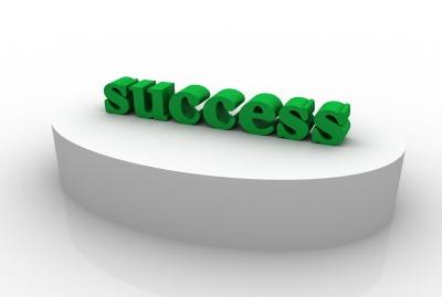 job interviews, interviewing, job search