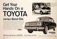 Image ad toyota corona sedan ad 2 67