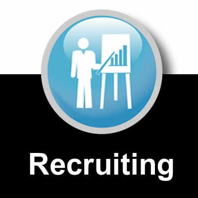 Executive recruiter tips