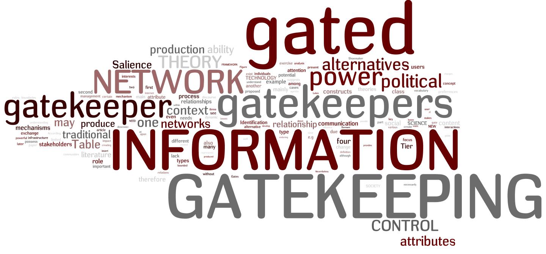 image gatekeeper
