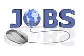 Image JobBoard