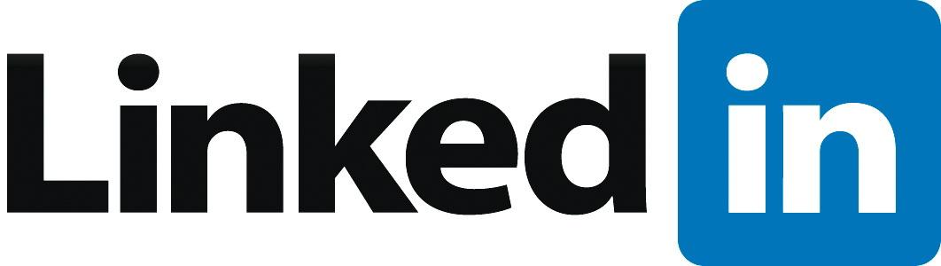 Personal Branding on LinkedIn