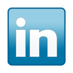 writing a LinkedIn profile