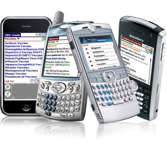 What superstacks (mobile devices+) mean for you