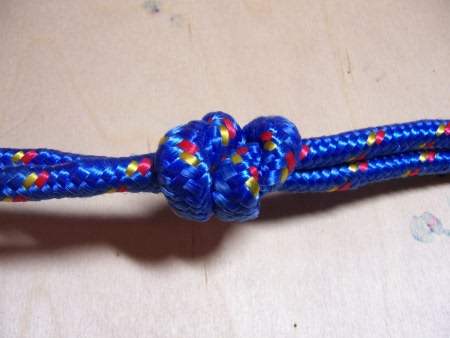 Images knot11