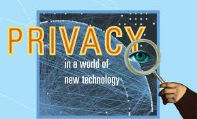 images privacy