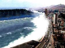 image-Tsunami-Snow-Fall-HD