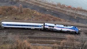 images-train
