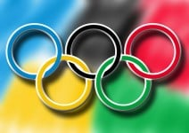 image-olympic-rings