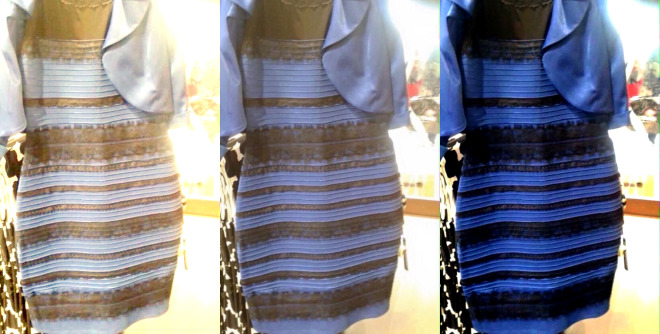 Image-the-dress
