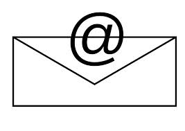 images-email-clipart