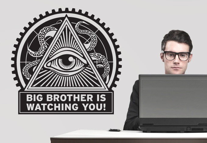 Image-Big-Brother-Is-Watching-You-Retro-Sticker-Self-Adhesive-Wall-Paper-Cheap-Wallpaper-For-Living.jpeg