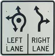 image-roundabout.jpeg